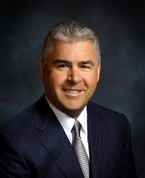 """Steven Check is the founder and President of the money management firm, Check Capital Management (""""CCM"""").  CCM manages $1.5 billion of stock and option portfolios for individual investors.  The firm's investment strategy is consistent with the examples of Warren Buffett and other value investors.  Berkshire Hathaway has been the largest holding of CCM clients for some time, and Mr. Check has attended Berkshire Hathaway Annual Meetings for 24 consecutive years."""