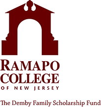 Ramapo College Tuition >> Charities by Members | TIGER 21