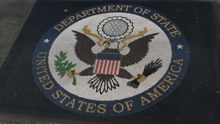 Cuba US Navy Seal