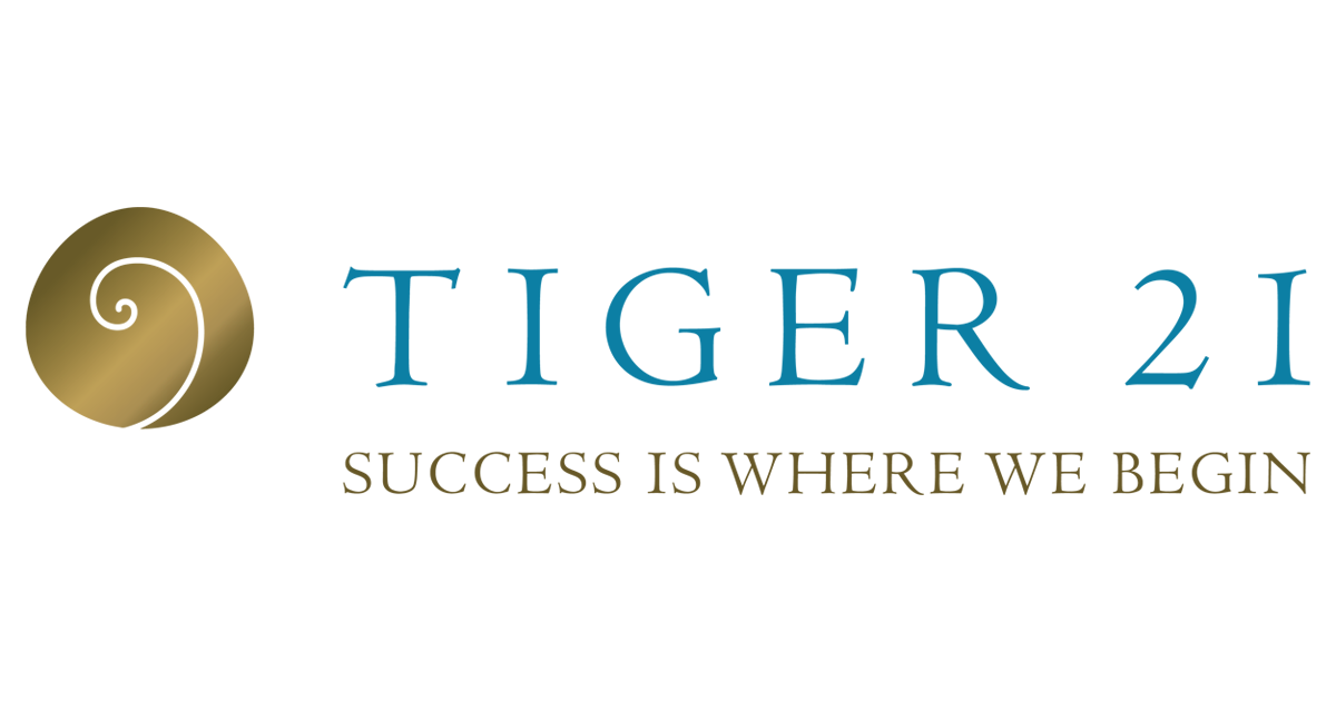 https://tiger21.com/presenter-bio/2445