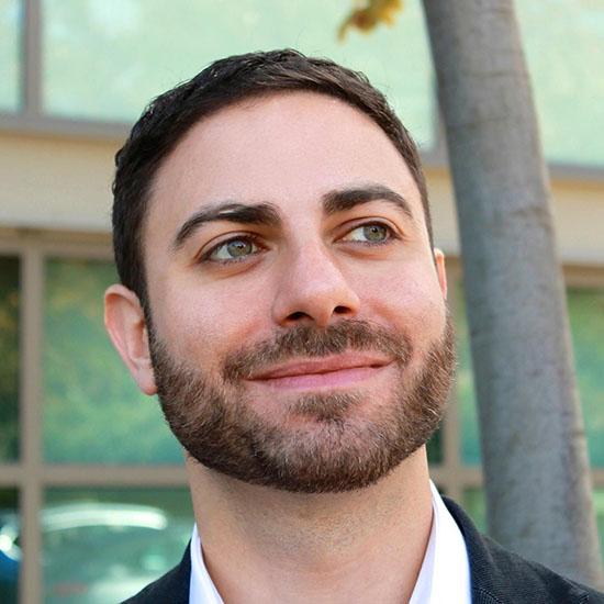 Joe DiPasquale is CEO of BitBull Capital